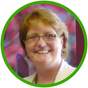 Robin Pegg - Instructional & Assistive Technology Consultantrpegg@eatonresa.orgTwitter: @RSPeggWordQ user since 2000MORE INFO