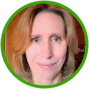 Christine Harvey Kerr - Educator-Special Education Specialistchristine.harveykerr@tdsb.on.ca Twitter:@harvey_kerWordQ user since 2013MORE INFO
