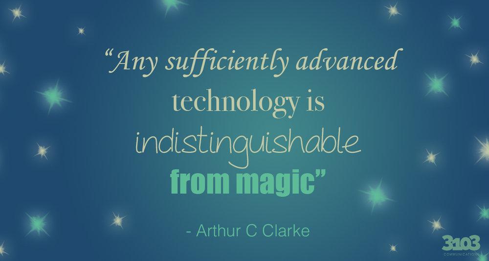 880649622-Quote-1_Arthur-C-Clarke.jpg