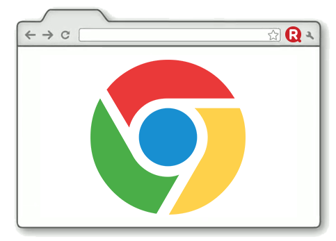 chrome browser.png