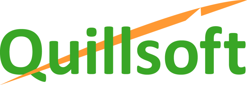 Quillsoft Logo 2017 white background.png