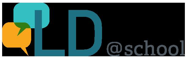 LD_Header_Logo-1.png