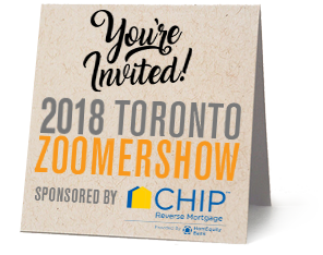 ZoomerShow_tor_invited_2018.png