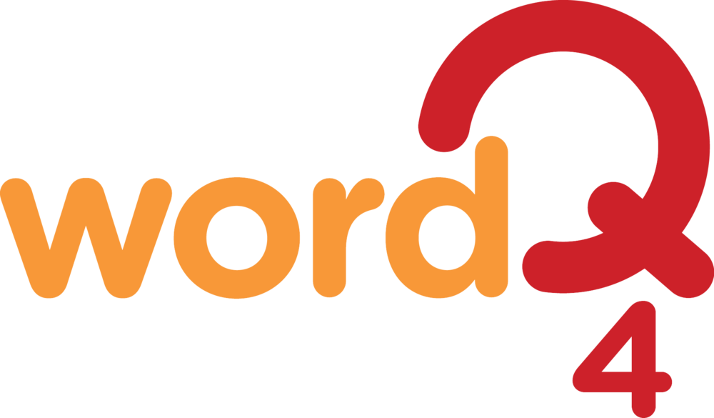 WordQ 4.png