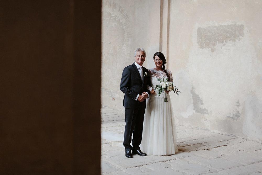 00587_Caterina-Daniele.jpg