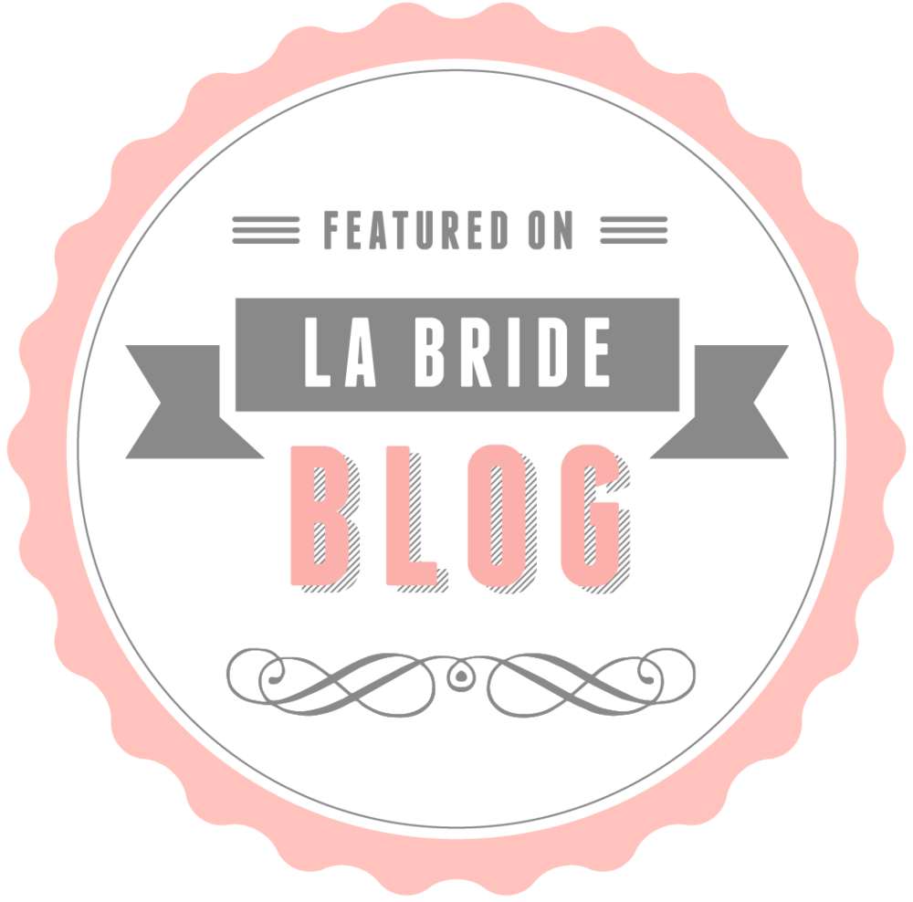 La Bride feaured badge.png
