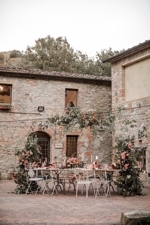 TuscanyAnimalesqueRehearsalDinnerbyLillyRedCreative-126.jpg