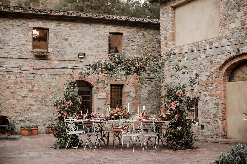 the marthy's vinatge garden wedding planner toscana tuscany elopement destination italy.jpg