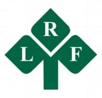 lrf_symbol.jpg