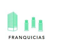 11 FRANQ.jpg