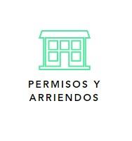 001 PERIMISOS.jpg