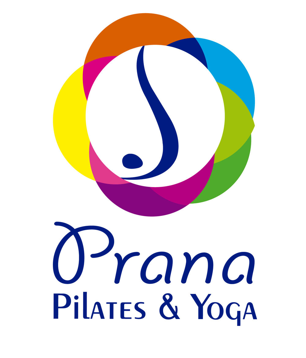 Prana Pilates & Yoga