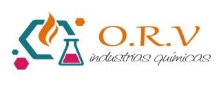 logo_orv.jpg