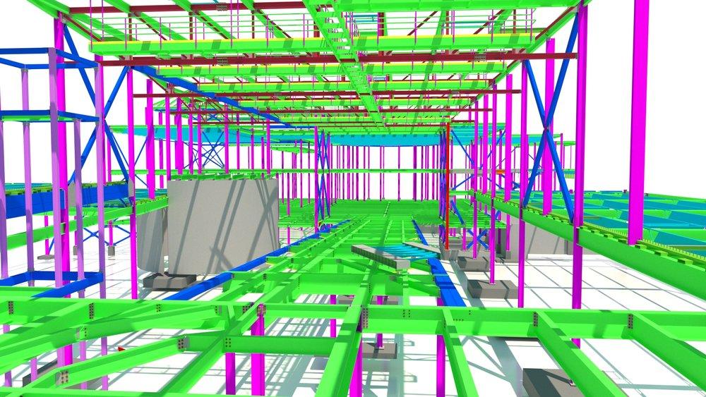 ABSI Steel BIM Modeling.jpg