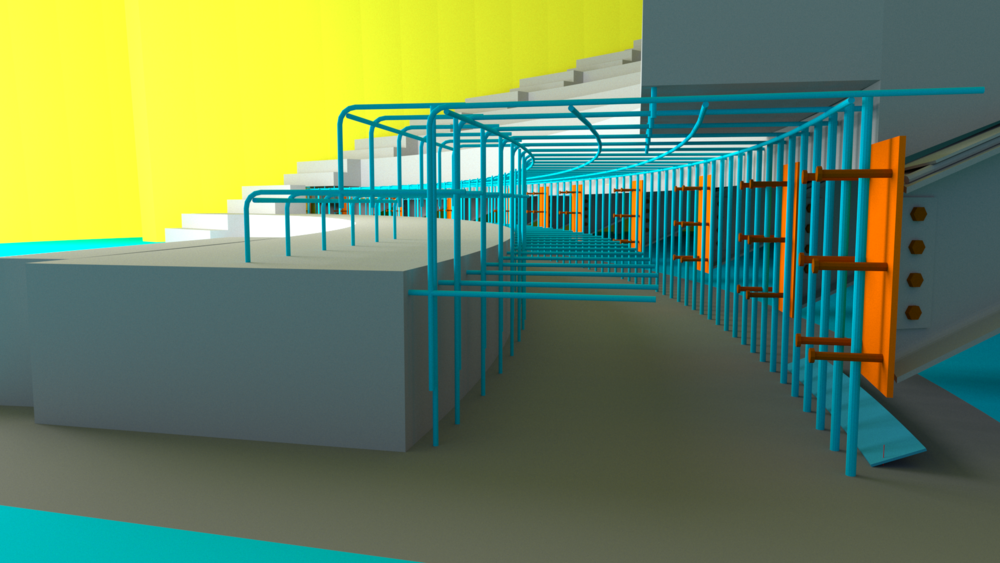 ABSI Concrete and Reinforcing BIM Modeling.png