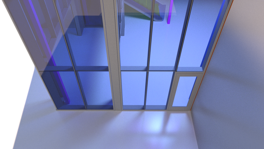 ABSI Glass and Glazing BIM Modeling.png