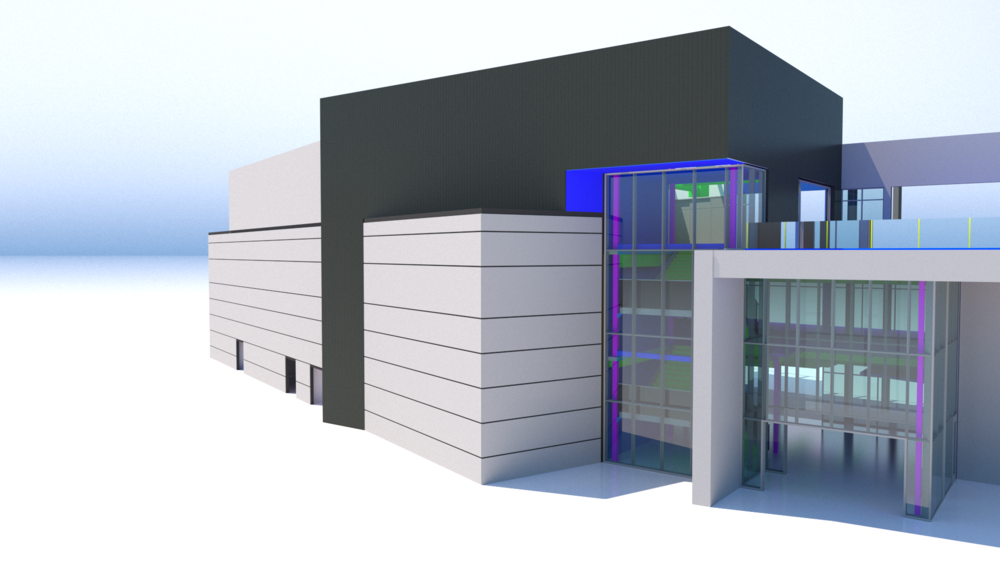 ABSI Architectural BIM Modeling.png