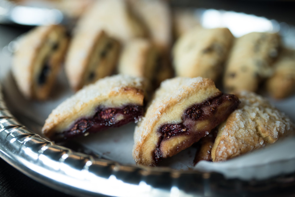 Marsee Pastries - 4.jpg