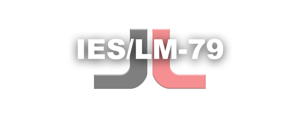 IES/LM-79