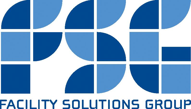FSG_Logo_Stack.png