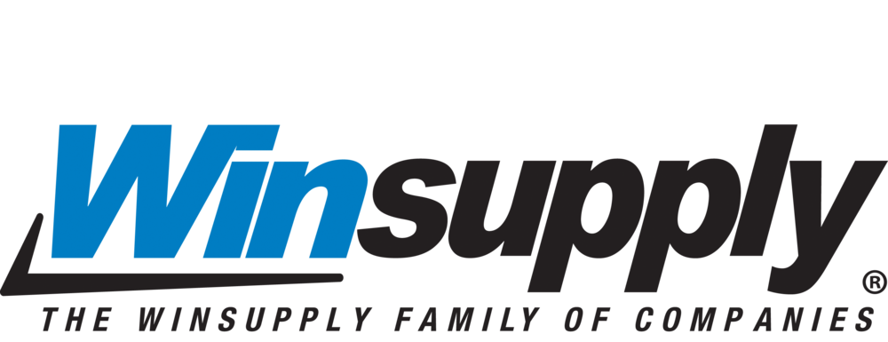 WINSUPPLY-color_Winsupply Family of Companies CS5 Ver.png