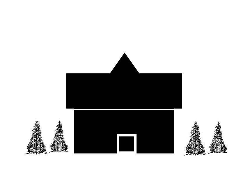 pyramidal evergreen less than 15-03.jpg