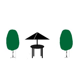 small patio trees 15' or less.jpg