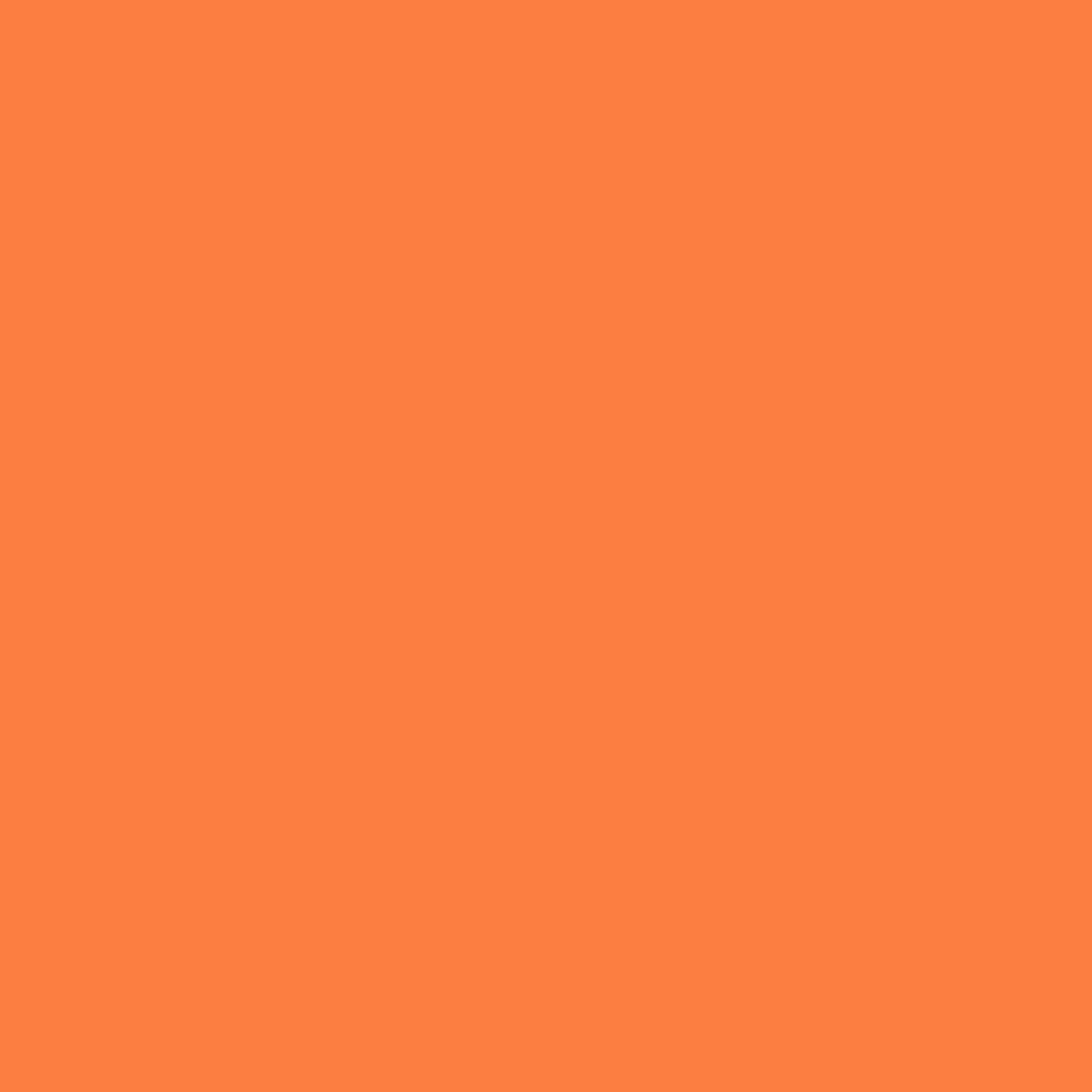 orange color .jpg