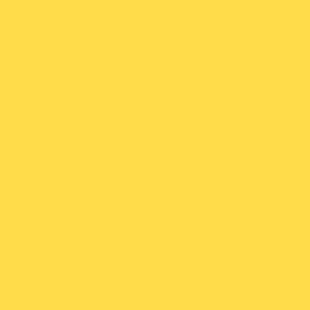 yellow color.jpg