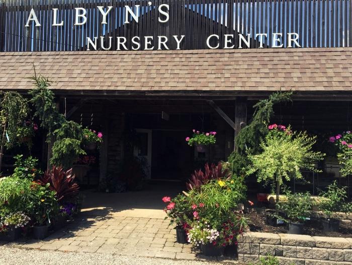 gardencenterfrontentrancejpg - Wilsons Garden Center