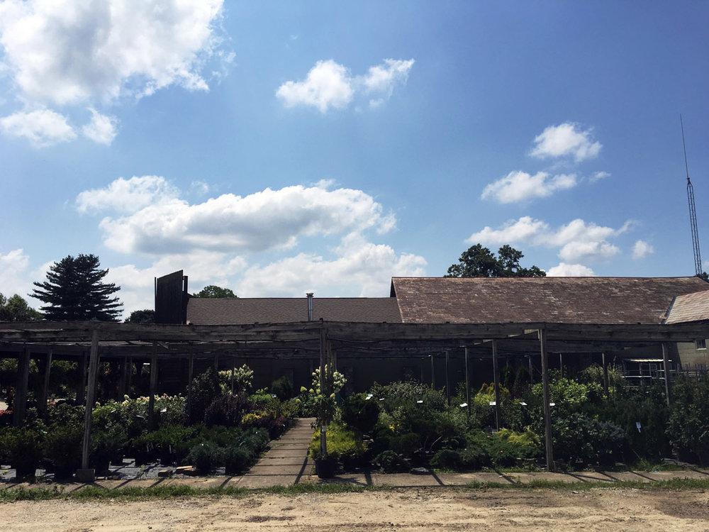 Garden Center Sideview.jpg