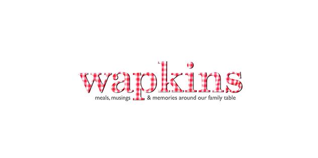 wapkins.jpg