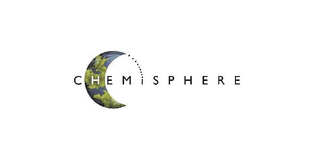chemisphere.jpg