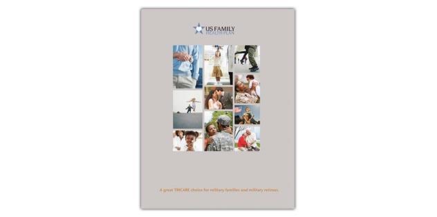 USFHP_Brochure.jpg