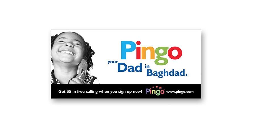 PINGO.jpg