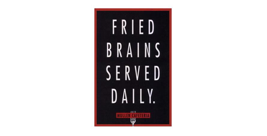 FriedBrains.jpg