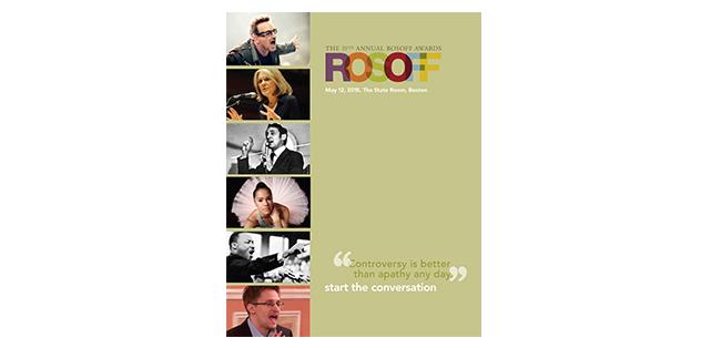 RosoffCover.jpg