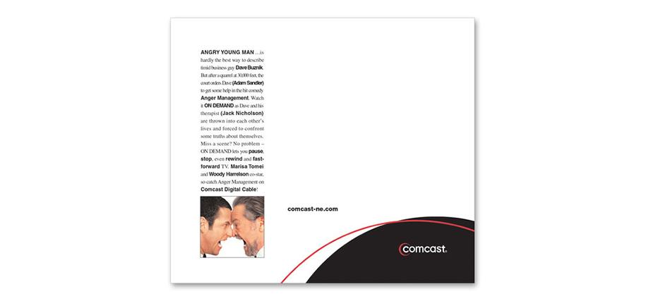 comcast.jpg
