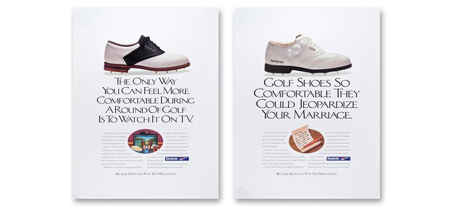 GolfSingles.jpg