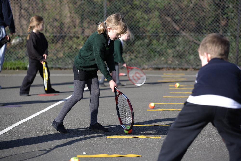 Tennis_015.JPG