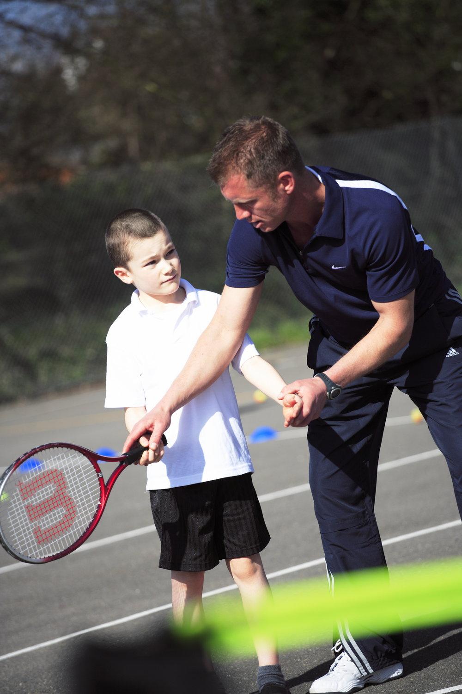 Tennis_129.JPG