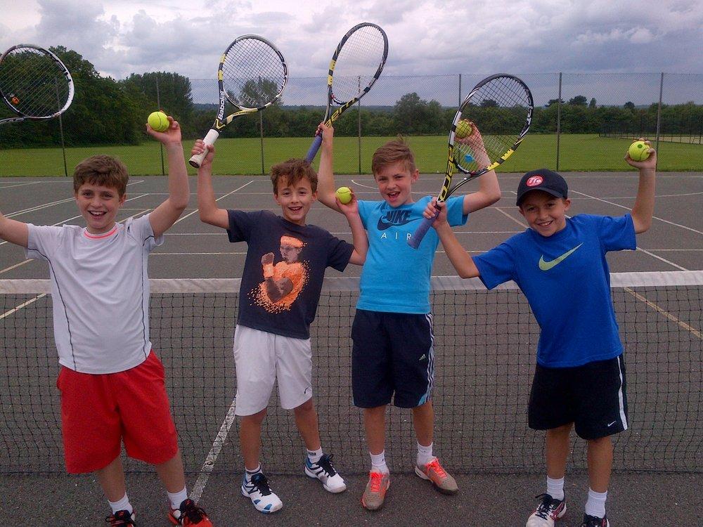 Tennis_001.JPG