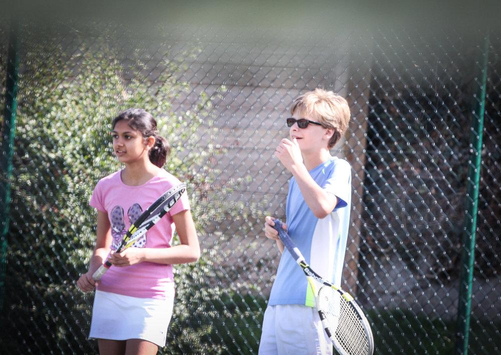 Tennis-24.jpg
