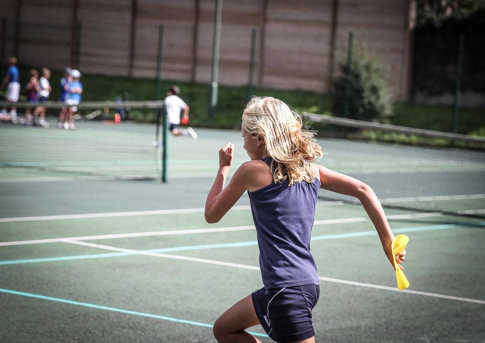 Tennis-35.jpg