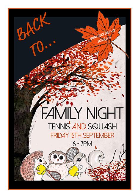 Autumnfamilynightsmall.jpg