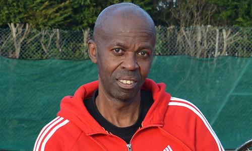 Coach-Tony-Martin.jpg