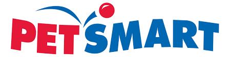 petsmart+logo.png
