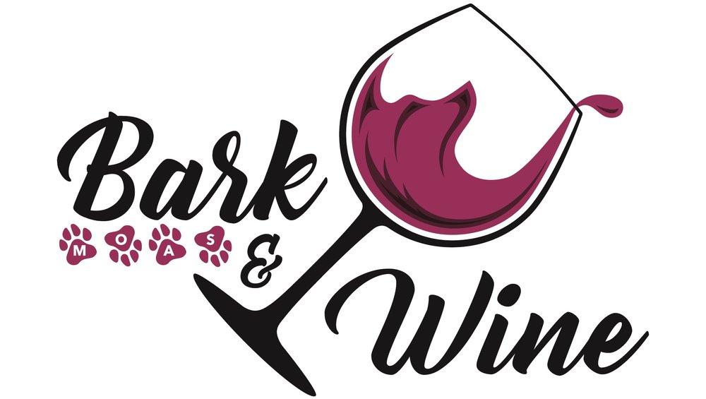 MOAS - Bark&Wine - Logo - FINAL.7.15.18_cropped.jpg
