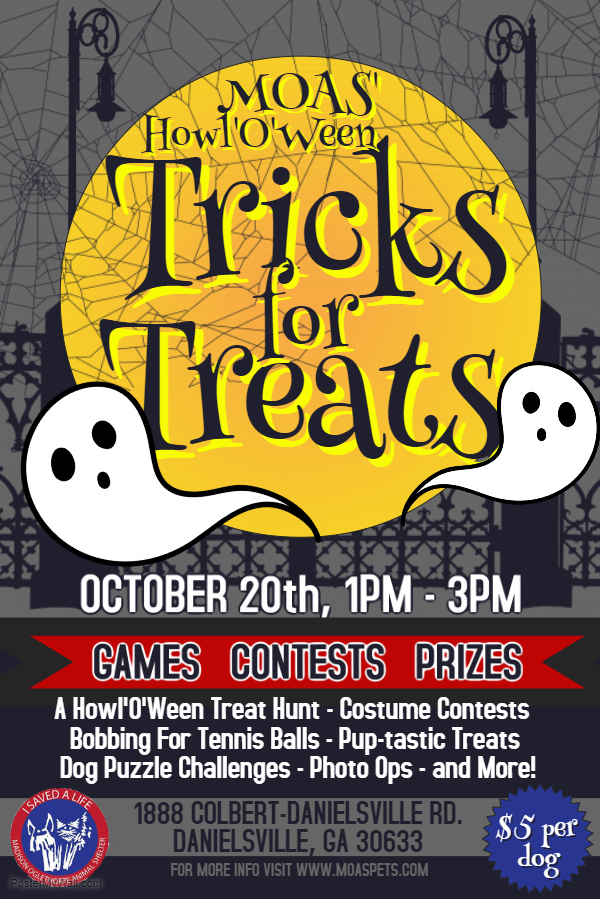 MOAS HowlOWeen Tricks for Treats Flyer.jpg