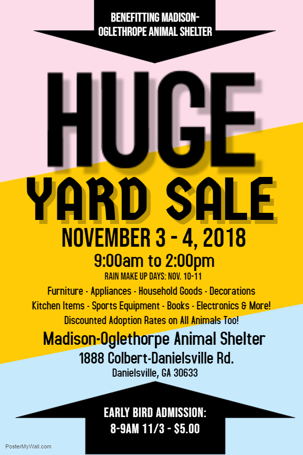 Color Yard Sale Flyer.jpg